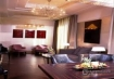 Hotel Golden Palace